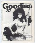 Goodies #37