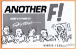 Another F! Winter 1961