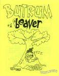 Butrum Beaver #1