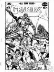 Graphex #4