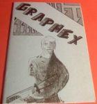 Graphex #[1?]