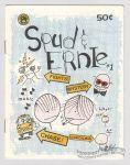 Spud & Ernie #1