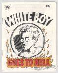 White Boy Goes to Hell