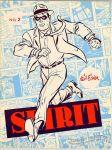 Great Classic Newspaper Comic Strips #09