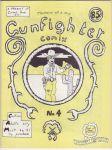 Gunfighter #4