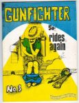 Gunfighter #3