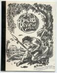 Howard Review, The (1st?) #1