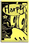 Harpy #2