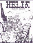 Helix #1
