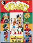 Hembeck #1