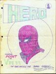 Hero #2