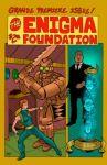 Enigma Foundation, The