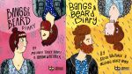 Bangs & Beard Diary