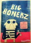 Big Bonerz