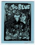 Too Blue Comix #05
