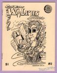 Walrus Files #2