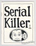 Serial Killer (David Tosh)