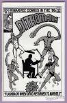 Ditkomania #80