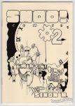 Smoo Comics #2