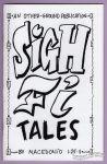 Sigh Fi Tales #1