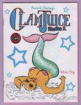 ClamJuice #2