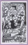 ?-able Comix