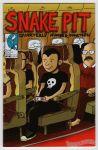 Snake Pit Quarterly #14