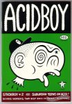 Acidboy