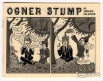 Ogner Stump
