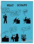 Neat Scraps #1
