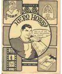 Hero Hobby #11