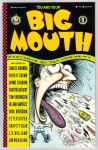 You and Your Big Mouth #1