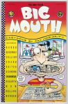You and Your Big Mouth #2