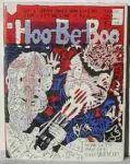 Hoo-Be-Boo #2