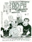 H.O.P.E. #17