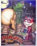 Horror Comics Review #2