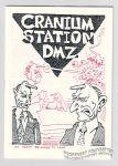 Cranium Station DMZ (Starhead ed.)