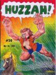 Huzzah! [APA] #30