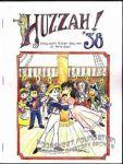 Huzzah! [APA] #38