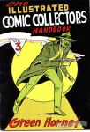 Illustrated Comic Collectors Handbook, The Vol. 3