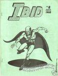 Ibid [Gary Brown] #008