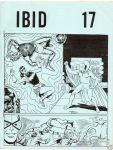 Ibid [Gary Brown] #017