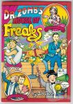 Dr. Zomb's House of Freaks