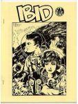 Ibid [Gary Brown] #034