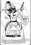 IFICC Newsletter #22
