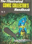Illustrated Comic Collectors Handbook, The Vol. 2