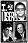 I, Loser