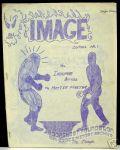 Image Comics #1