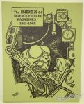 Index of Science Fiction Magazines 1951-1965, The