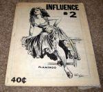 Influence #2